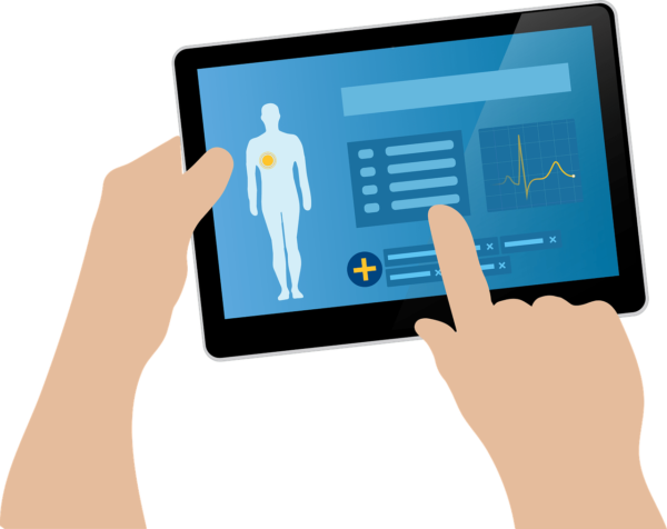 How to Make a Better Use of Health Technology?
