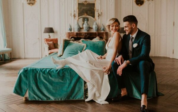 Advantages of Picking the Expert and the Best Paris Wedding Photographer