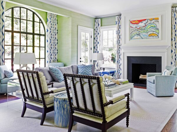 Tips for Hiring the Most Budget-Friendly Charlotte Interior Designers Services