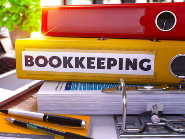 Why Outsourcing Best Accounting services & Cheap Bookkeeping Services in Dubai