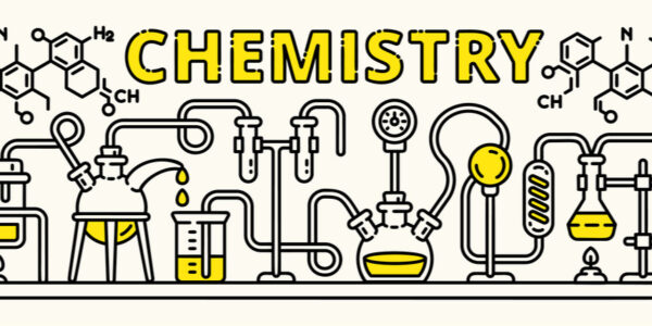 Chemistry Class 11 CBSE 2020-21: NCERT Chemistry Class 11 Syllabus