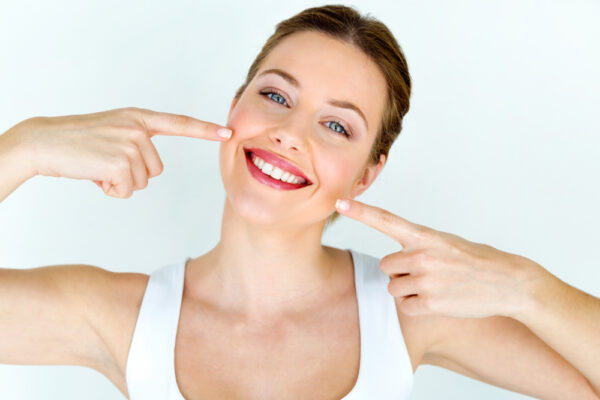Crest Whitestrips UK: Must-Remember Tips Before You Begin Using Them