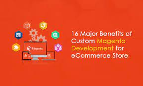 What Are the Benefits of Migrating to Magento 2?