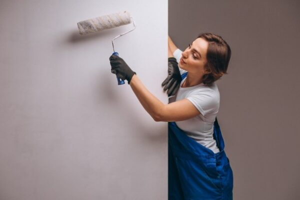 Reasons To Hire A Professional After You Require Painting Done