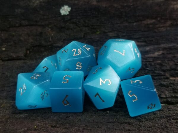 Important Things to Consider Before Buying DND Dice Set