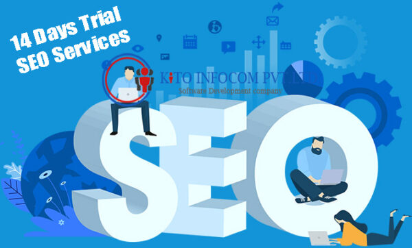 Understand The Background Of Search Engine Optimization