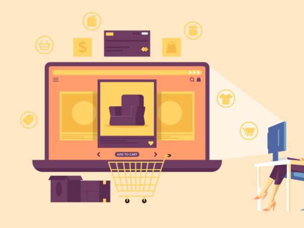 10 E-commerce Features Product Decorators Must Know