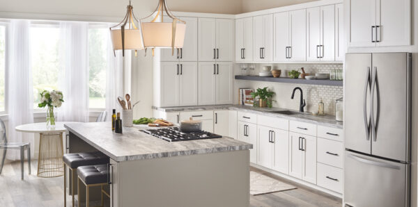 Helpful Tips For Maintaining Wolf Classic Cabinets – Complete Guide
