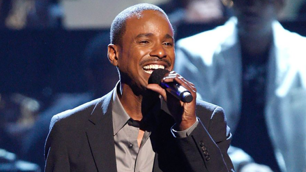 Tevin Campbell Concert Tickets – The Ultimate Experience of a Lifetime