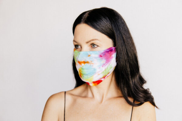 Top Reasons Why Purchasing Wholesale Face Masks Is Profit Giving!