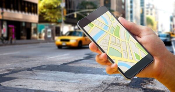 Uber Clone – The Fundamental Prerequisite To Grow Your Taxi Business In 2021!