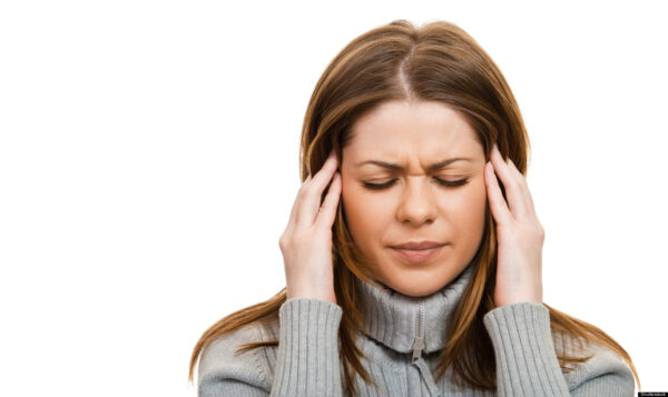 What is the Difference between epileptic vertigo and dizziness?