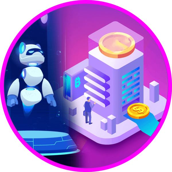Entrepreneurs can enhance their financial position easily through Million Money MLM Clone Development