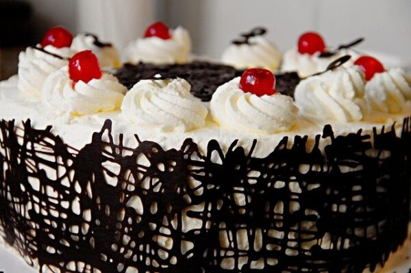 7 Convincing Reasons Feast On The Most Toothsome Cakes