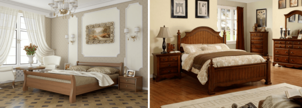 Which sleep is better. How to choose a bed? Tips and recommendations