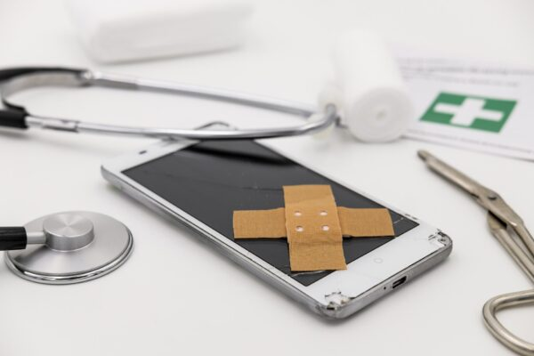What Everybody Ought To Know About Mobile Repair Services