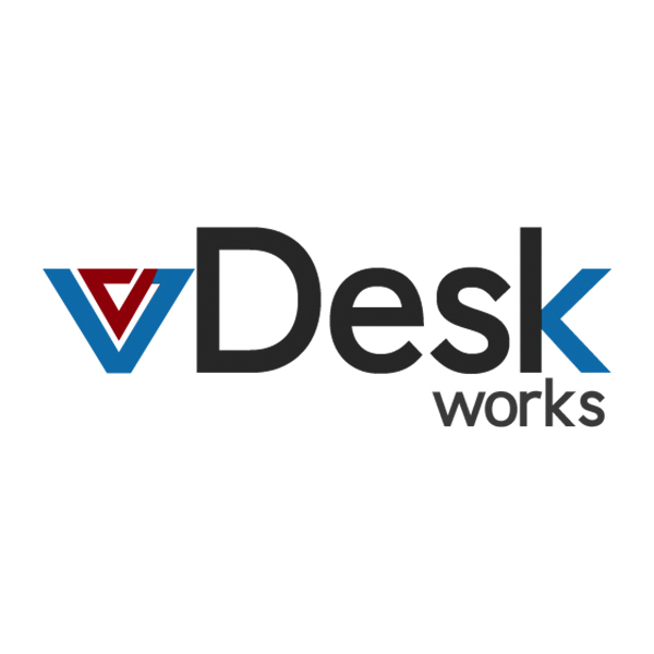 Why You Should Work Remotely in 2021 with Virtual Desktops?