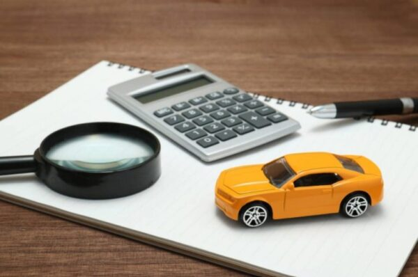 Which auto leasing insurance to choose?