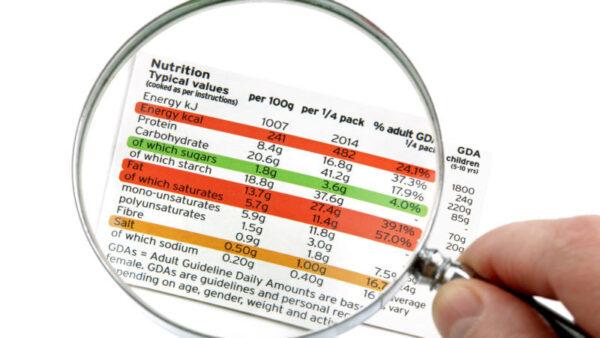 Labeling Platform: 6 Key Factors Everyone Should Know About