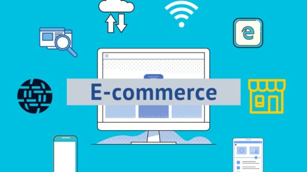 7 examples of products or services that are difficult to sell online