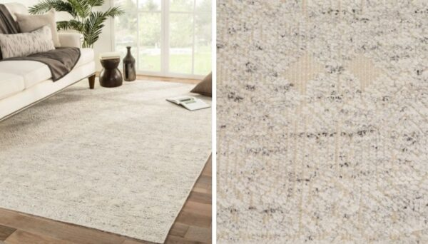 Things to Keep In Mind While Buying 8×11 Rug for Home