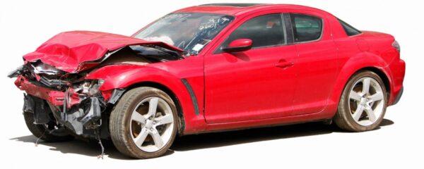 Four benefits of Scrap Car removal Sydney