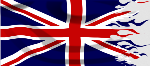 What to Look at When You Were Immigrating to UK?