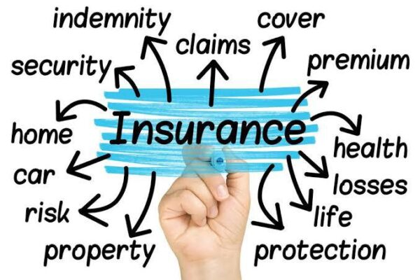 Why Insurance Is Important?