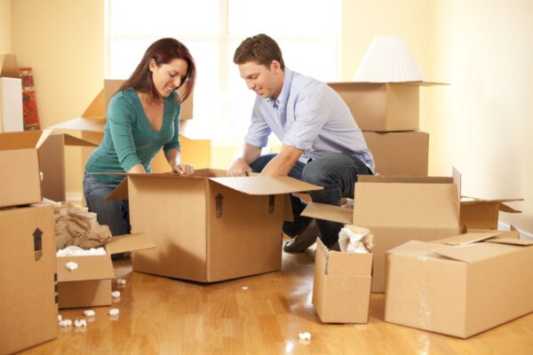 Some Amazing Tips to Relocate More Conveniently