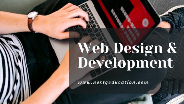 Is Website Development a Good Career Choice?