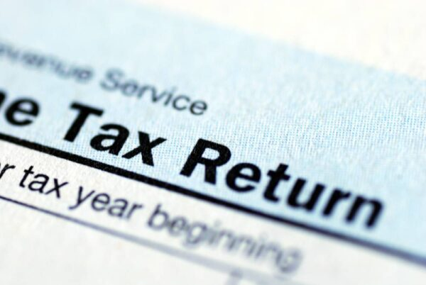 How can you get a better tax return consultant in Australia?