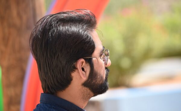 How to Prevent Hair Fall in Summers?