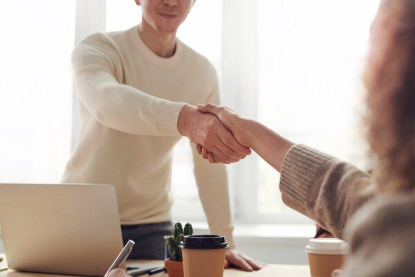 Picking a Life Insurance: Key Tips