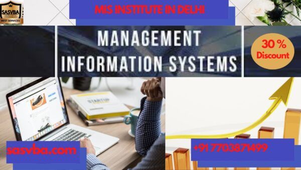 Best Mis Institute In Delhi Tips You Will Read This Year