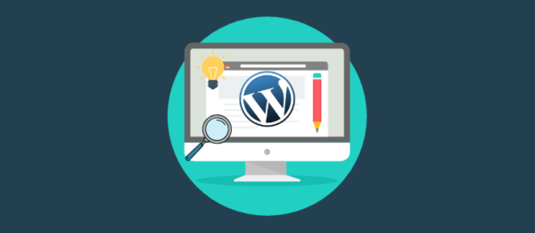 What to check BEFORE choosing a WordPress theme?