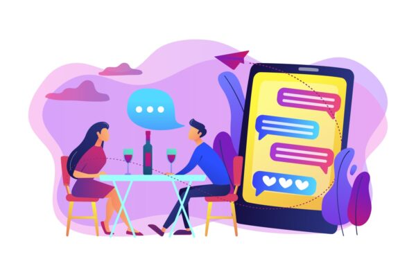 How To Create A Dating App Like Tinder That Is Laden With Superior Features?