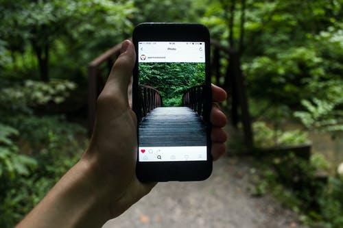 Video Marketing Tips For Instagram