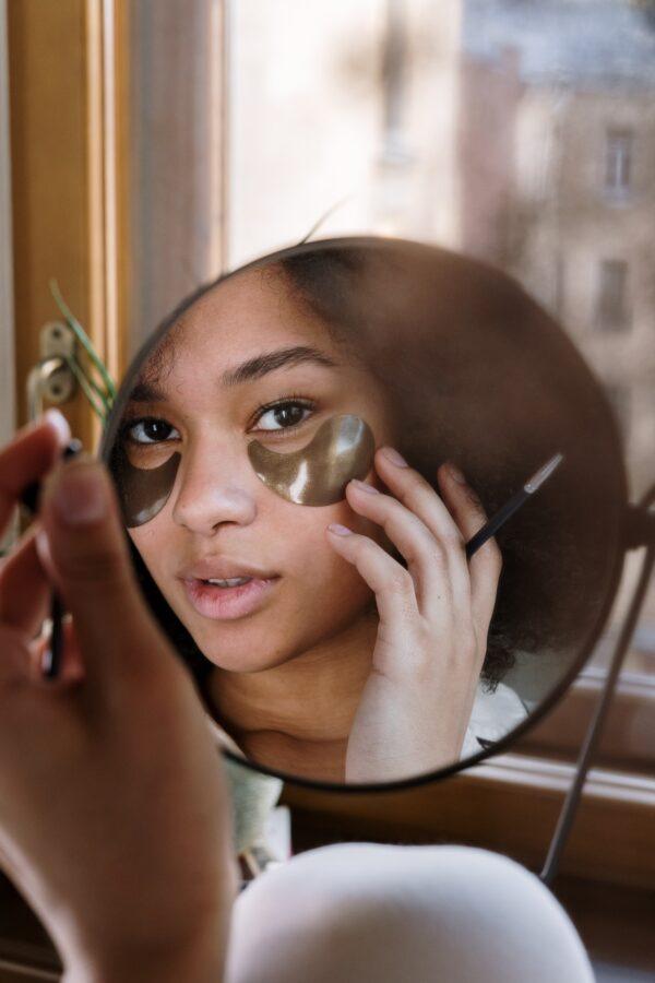 9 Easy beauty tips for women