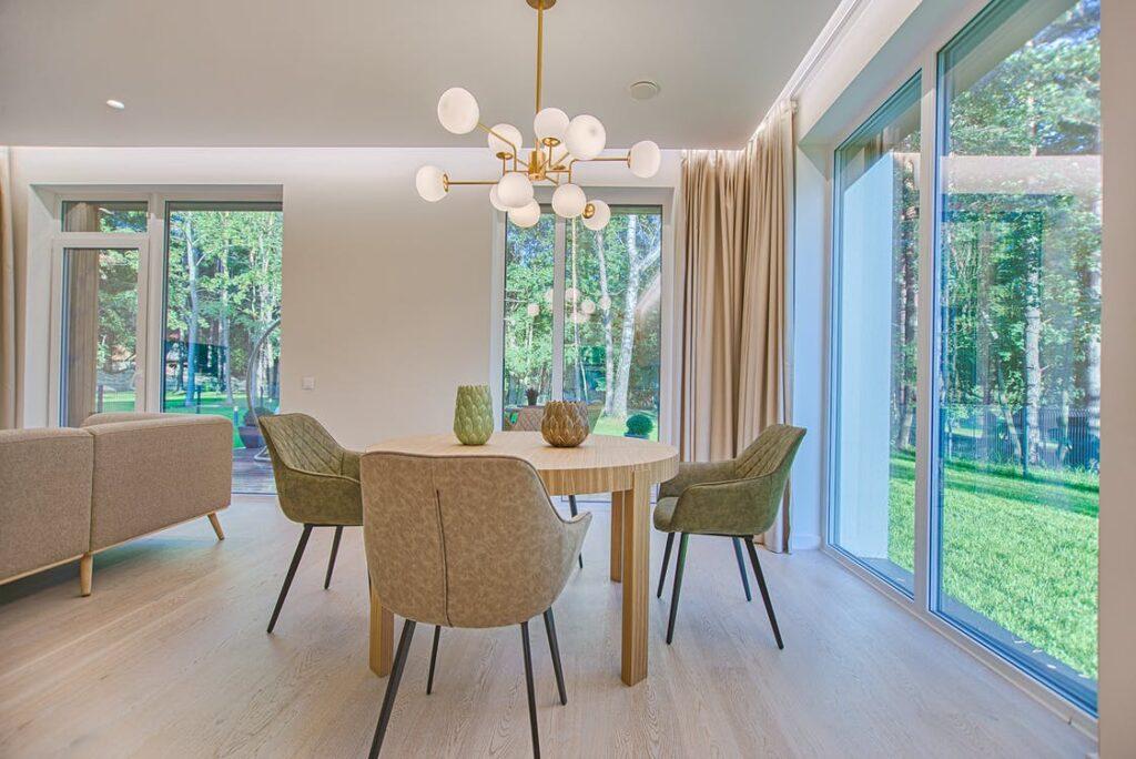dining chairs australia
