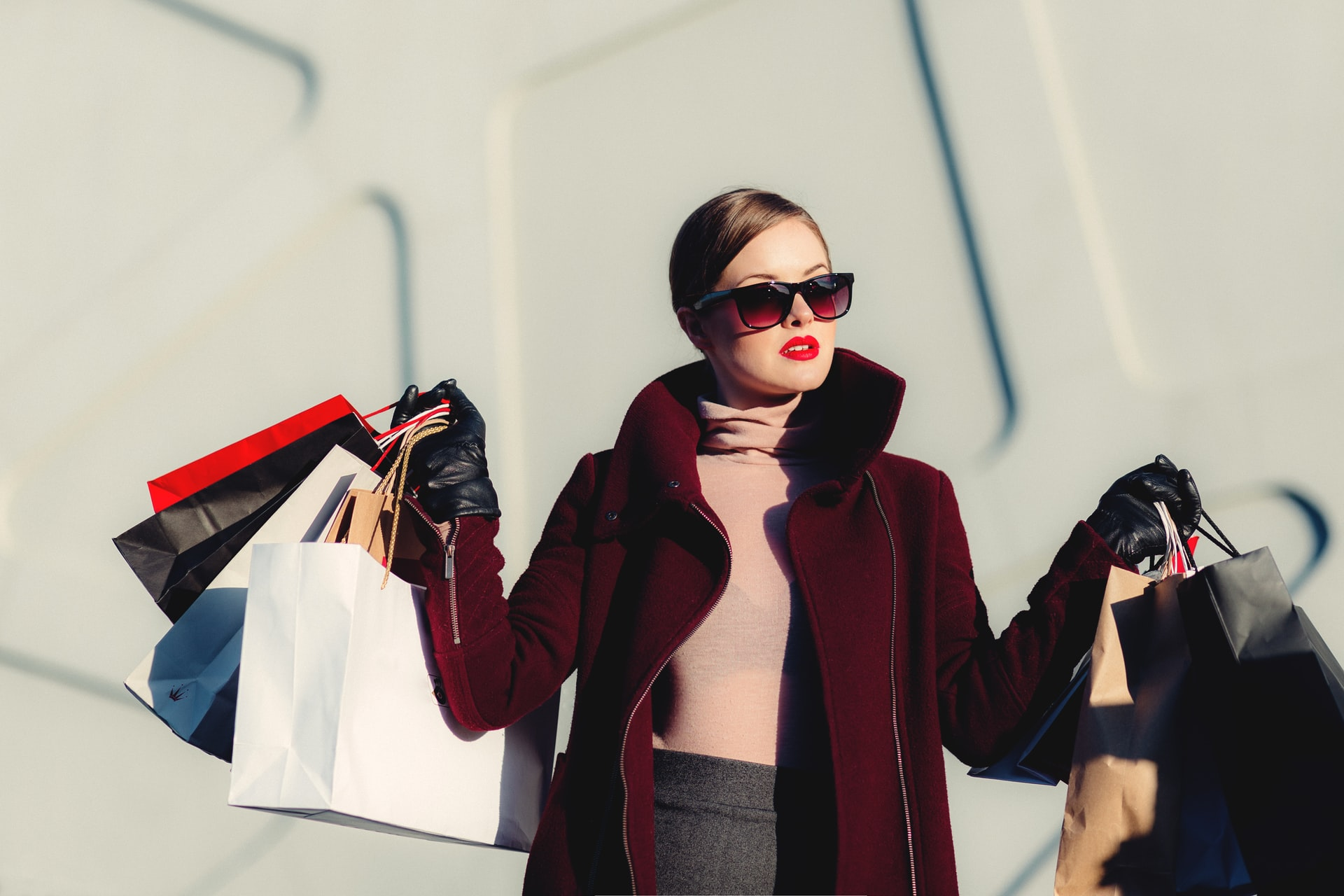 high street women's clothing