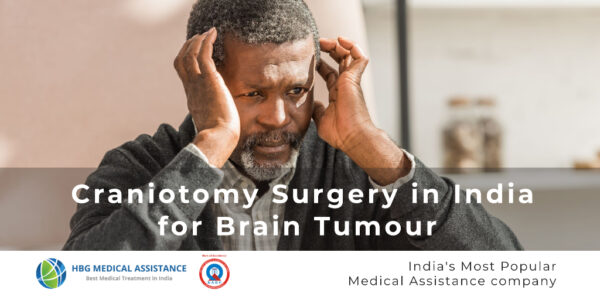 Craniotomy: Everything you need to know about cost, Success and Risk