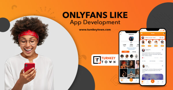 10 Important Facts That You Should Know About Fan Club Website Like Onlyfans!