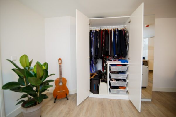The Ultimate Guide To Get Your Dream Bedroom Wardrobe in 2021