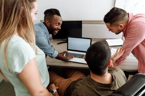 How To Engage Your Employees More