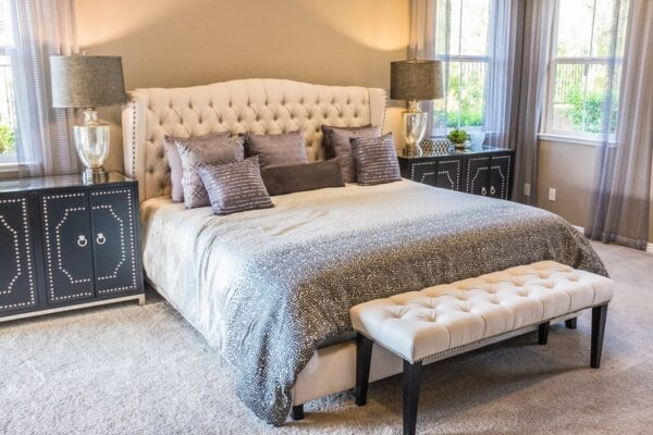 How To Choose the Right Mattress?