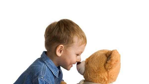 What To Look For When You Shop For Toys
