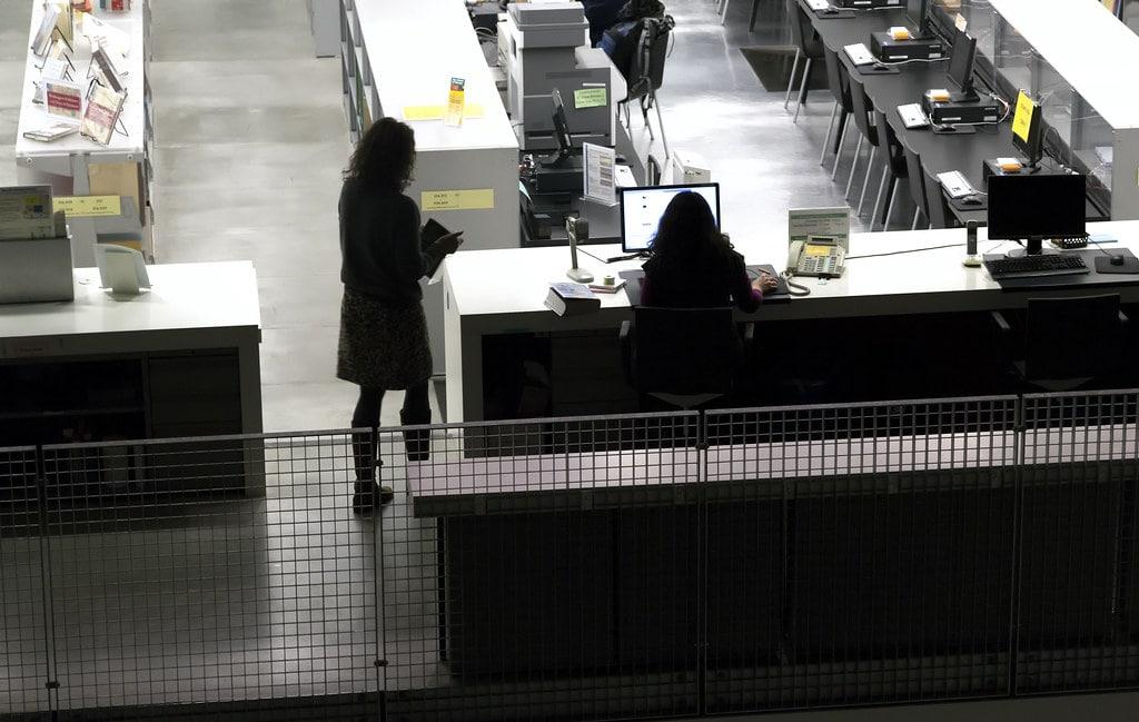 Ideal Workplace for Millennials