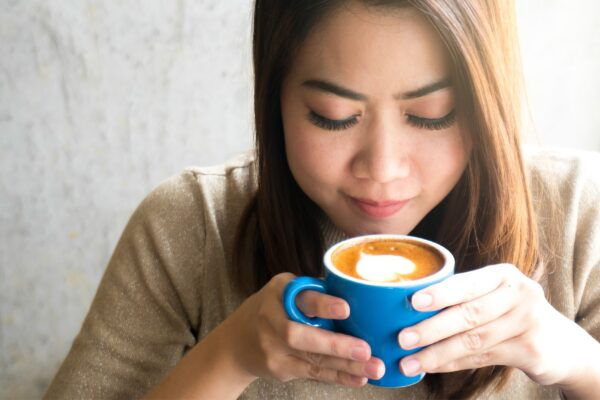 Best Surprising Benefits of Drinking Coffee in the morning