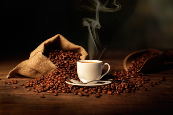 """How To Buy Coffee Beans Wholesale Near Me?"""""""