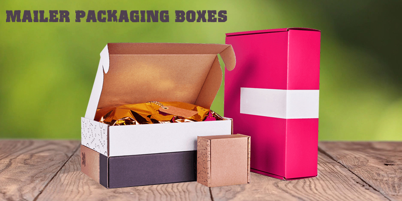 Mailer-Box-Packaging